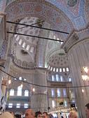 土耳其之旅 2013/3/20~3/30:IMG_2239藍色清真寺.JPG