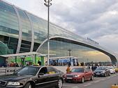 俄羅斯之旅 2015/9/17~9/24:IMG_0039莫斯科機場.JPG