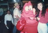 歐洲八國之旅 1992/6/5~6/21:09香港003.jpg