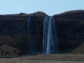 冰島之旅 2018/11/14~11/20:IMAG2765塞里雅蘭瀑布.jpg