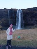 冰島之旅 2018/11/14~11/20:IMAG2771塞里雅蘭瀑布.jpg