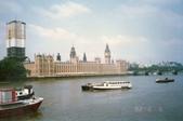 歐洲八國之旅 1992/6/5~6/21:01英國001倫敦.jpg