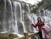 中國-九寨溝之旅 2009/11/8~11/15:1087430946.jpg