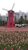 中國上海自由行 2016/3/3~3/15:IMAG5309.jpg