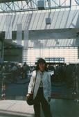 美西之旅 1990/5/4~5/15:1990-美西078.jpg
