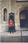 歐洲八國之旅 1992/6/5~6/21:01英國007.jpg