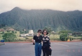 美西之旅 1990/5/4~5/15:1990-美西014.jpg