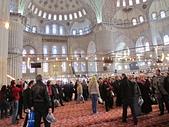土耳其之旅 2013/3/20~3/30:IMG_2238.JPG