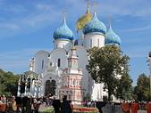 俄羅斯之旅 2015/9/17~9/24:IMG_0232聖三一修道院.JPG