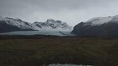 冰島之旅 2018/11/14~11/20:IMAG2857米達爾冰川.jpg