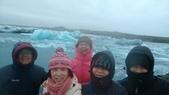 冰島之旅 2018/11/14~11/20:IMAG2912傑古沙龍冰河湖.jpg