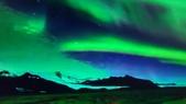 冰島之旅 2018/11/14~11/20:IMAG2738.jpg