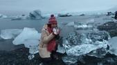 冰島之旅 2018/11/14~11/20:IMAG2985傑古沙龍冰河湖.jpg