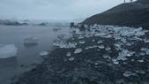 冰島之旅 2018/11/14~11/20:IMAG3051傑古沙龍冰河湖.jpg