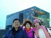 冰島之旅 2018/11/14~11/20:1542315039270哈帕音樂廳.jpg