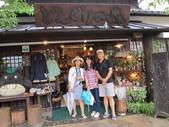 日本九州自由行 2016/7/23~7/26:IMG_3915.JPG