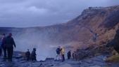 冰島之旅 2018/11/14~11/20:1544114409168黃金瀑布.jpg