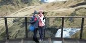 冰島之旅 2018/11/14~11/20:1544225769299彩虹瀑布上方.jpg