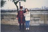 歐洲八國之旅 1992/6/5~6/21:01英國009倫敦.jpg