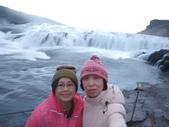 冰島之旅 2018/11/14~11/20:IMAG3211黃金瀑布.jpg