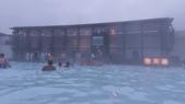 冰島之旅 2018/11/14~11/20:IMAG3406藍湖溫泉.jpg