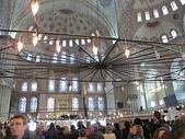 土耳其之旅 2013/3/20~3/30:IMG_2234藍色清真寺.JPG