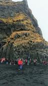 冰島之旅 2018/11/14~11/20:IMAG3111玄武岩黑沙灘.jpg