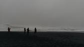 冰島之旅 2018/11/14~11/20:IMAG3122玄武岩黑沙灘.jpg