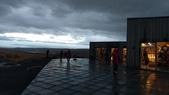 冰島之旅 2018/11/14~11/20:IMAG3145黃金瀑布.jpg