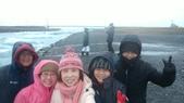冰島之旅 2018/11/14~11/20:IMAG2939傑古沙龍冰河湖.jpg