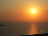 希臘土耳其之旅 2019/8/26~9/12:IMG_0014聖托里尼伊亞.JPG
