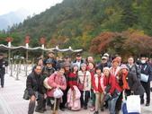 中國-九寨溝之旅 2009/11/8~11/15:1087430947.jpg