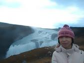 冰島之旅 2018/11/14~11/20:IMAG3164黃金瀑布.jpg