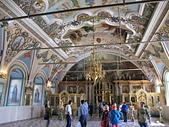 俄羅斯之旅 2015/9/17~9/24:IMG_0210聖三一修道院.JPG