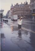 歐洲八國之旅 1992/6/5~6/21:01英國005倫敦.jpg
