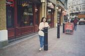 歐洲八國之旅 1992/6/5~6/21:01英國018倫敦.jpg