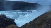 冰島之旅 2018/11/14~11/20:IMAG3248黃金瀑布.jpg