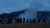 冰島之旅 2018/11/14~11/20:IMAG3268間歇泉.jpg