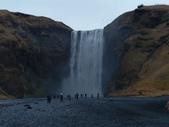 冰島之旅 2018/11/14~11/20:IMAG2790彩虹瀑布.jpg