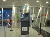 土耳其之旅 2013/3/20~3/30:IMG_2320伊斯坦堡登機門.JPG