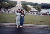 美西之旅 1990/5/4~5/15:1990-美西025.jpg