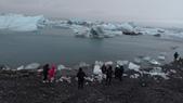 冰島之旅 2018/11/14~11/20:IMAG2879傑古沙龍冰河湖.jpg