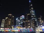 中國上海自由行 2016/3/3~3/15:IMG_3217外灘夜景.JPG