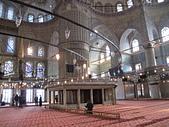 土耳其之旅 2013/3/20~3/30:IMG_2229藍色清真寺.JPG