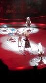 俄羅斯之旅 2015/9/17~9/24:IMAG3389俄羅斯馬戲團表演.jpg