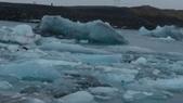 冰島之旅 2018/11/14~11/20:IMAG2884傑古沙龍冰河湖.jpg