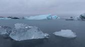 冰島之旅 2018/11/14~11/20:IMAG2974傑古沙龍冰河湖.jpg