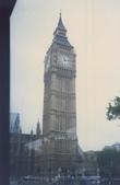 歐洲八國之旅 1992/6/5~6/21:01英國011倫敦.jpg