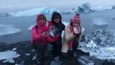 冰島之旅 2018/11/14~11/20:IMAG2988傑古沙龍冰河湖.jpg