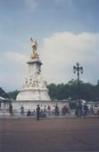 歐洲八國之旅 1992/6/5~6/21:01英國013.jpg